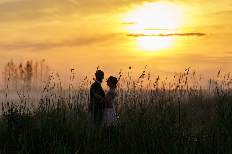 Alise&Andris-Sunset-9
