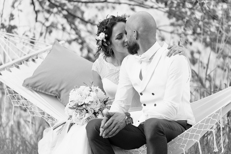 Alise&Andris-WeddingActivities-6-Edit