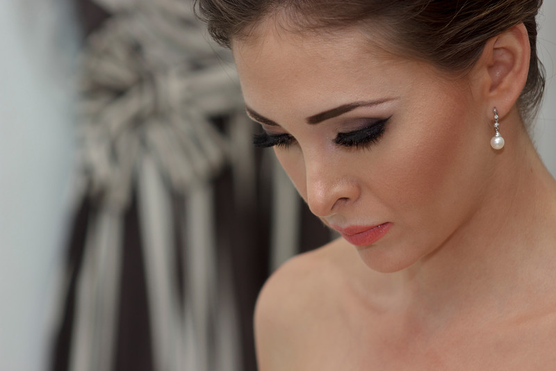 Amalia-Daniel-1-Preparandose-1