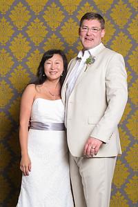 Anne&Joel-9298
