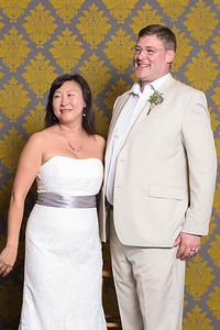 Anne&Joel-9297