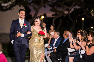 2017-DEC9_Wedding-267