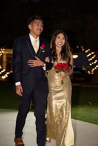 2017-DEC9_Wedding-249