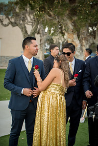 2017-DEC9_Wedding-040
