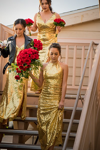 2017-DEC9_Wedding-106