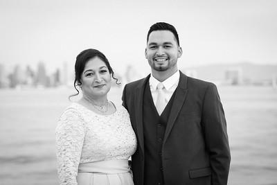 2017-DEC9_Wedding-046