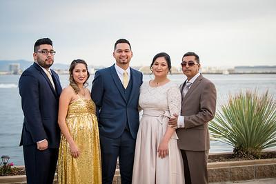 2017-DEC9_Wedding-035