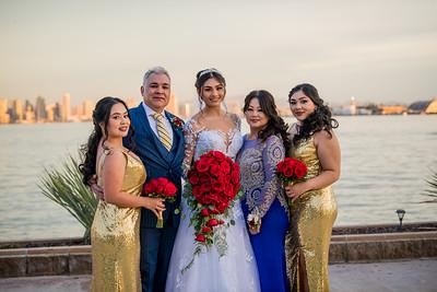 2017-DEC9_Wedding-173