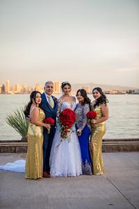 2017-DEC9_Wedding-175