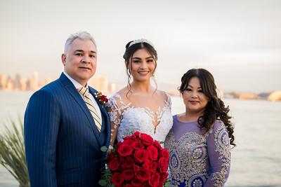 2017-DEC9_Wedding-171