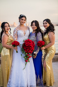 2017-DEC9_Wedding-191