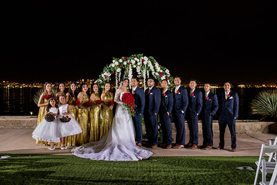 2017-DEC9_Wedding-333