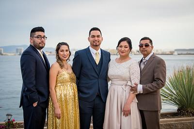 2017-DEC9_Wedding-032