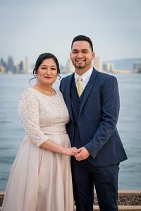 2017-DEC9_Wedding-048