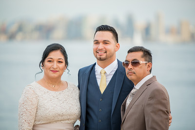 2017-DEC9_Wedding-025
