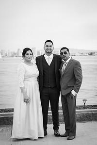 2017-DEC9_Wedding-043