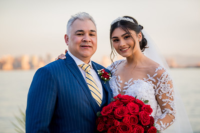 2017-DEC9_Wedding-181