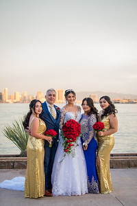 2017-DEC9_Wedding-174