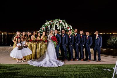 2017-DEC9_Wedding-332