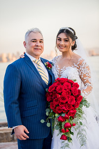 2017-DEC9_Wedding-182