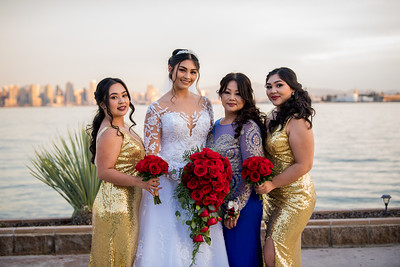 2017-DEC9_Wedding-189
