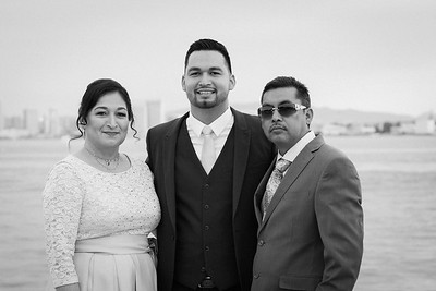 2017-DEC9_Wedding-039