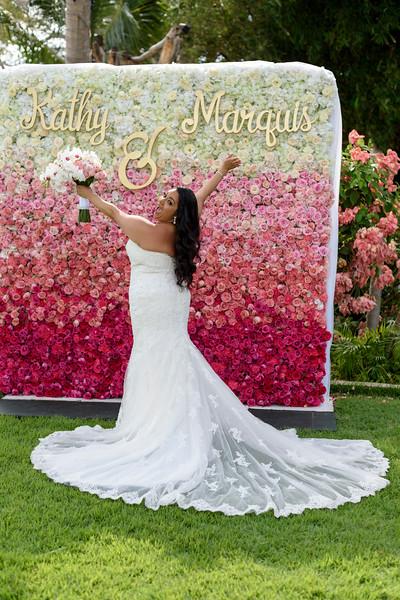 Kathy-Marquis-1-GettingReady-139.jpg