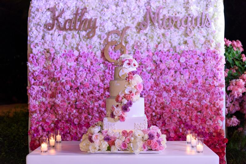 Kathy-Marquis-7-Reception-36.jpg