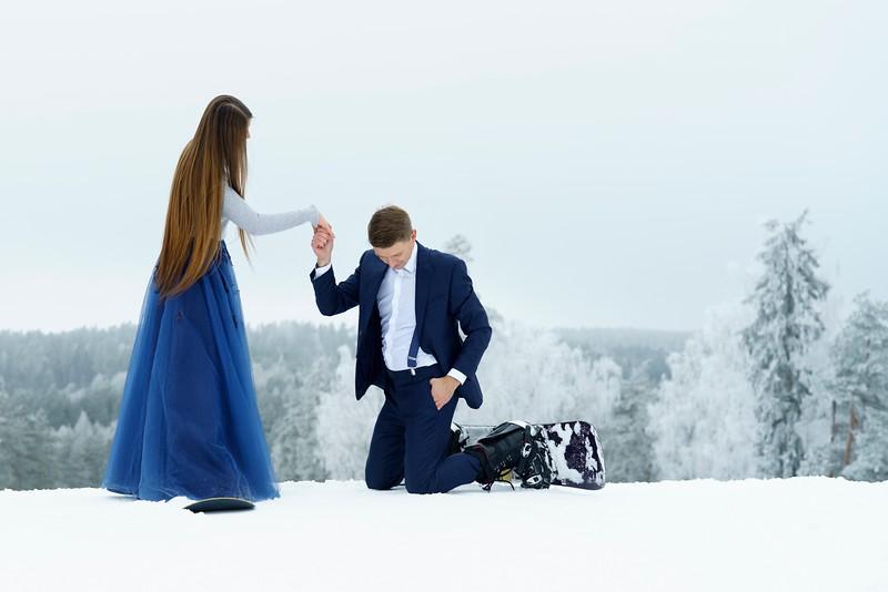 2018-02-09-Lilita&Karlis-7