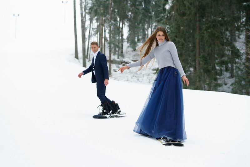 2018-02-09-Lilita&Karlis-18