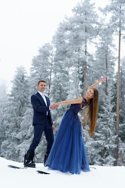 2018-02-09-Lilita&Karlis-37