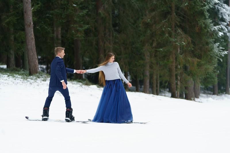 2018-02-09-Lilita&Karlis-32