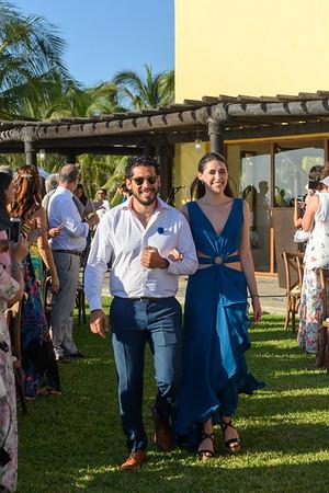 Lina-Alberto-03-Ceremony-23