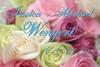 MJW-0509-Title image