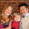 Wu Family_13