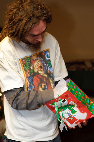 Christmas Day 12 25 12 121