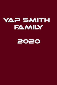 yS2020