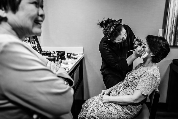 NNK - Yeny & Calvin's Wedding at The Stone House at Stirling Ridge - Bride Prep-0014