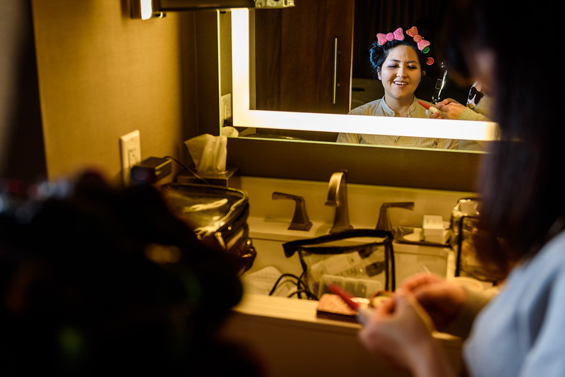 NNK - Yeny & Calvin's Wedding at The Stone House at Stirling Ridge - Bride Prep-0015