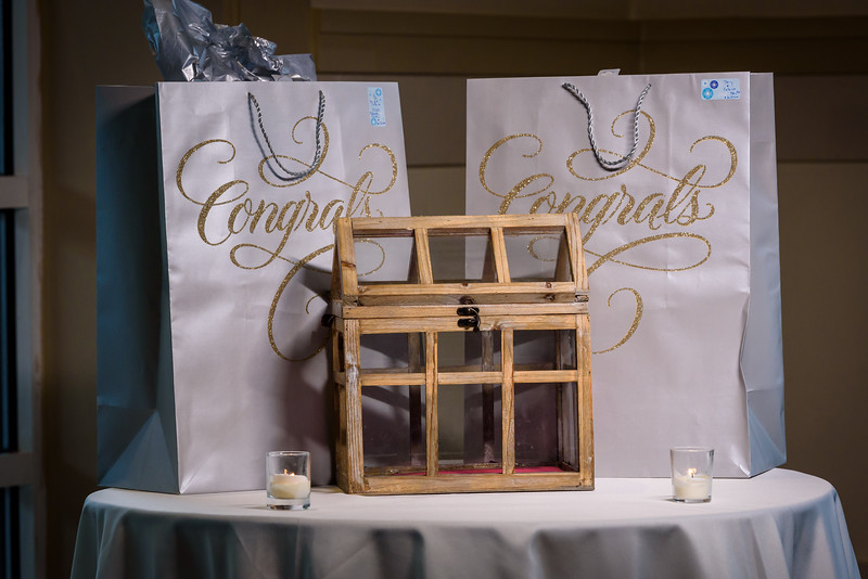 NNK - Yeny & Calvin's Wedding at The Stone House at Stirling Ridge - Details-0020