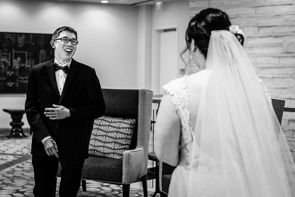 NNK - Yeny & Calvin's Wedding at The Stone House at Stirling Ridge - First Look & Ceremony-0007