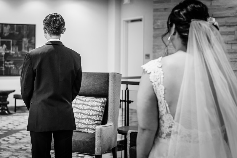 NNK - Yeny & Calvin's Wedding at The Stone House at Stirling Ridge - First Look & Ceremony-0004