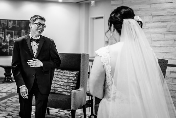 NNK - Yeny & Calvin's Wedding at The Stone House at Stirling Ridge - First Look & Ceremony-0008