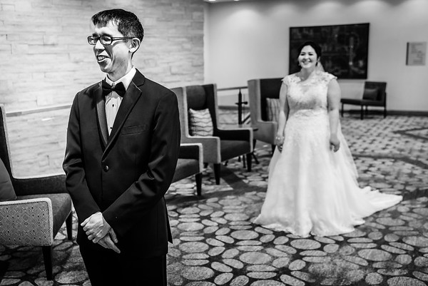 NNK - Yeny & Calvin's Wedding at The Stone House at Stirling Ridge - First Look & Ceremony-0003