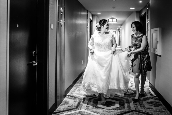 NNK - Yeny & Calvin's Wedding at The Stone House at Stirling Ridge - First Look & Ceremony-0001