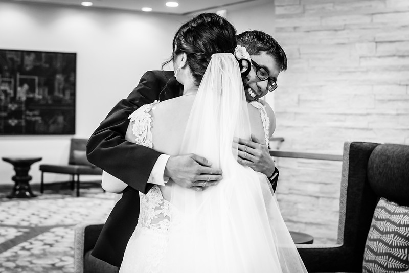 NNK - Yeny & Calvin's Wedding at The Stone House at Stirling Ridge - First Look & Ceremony-0012