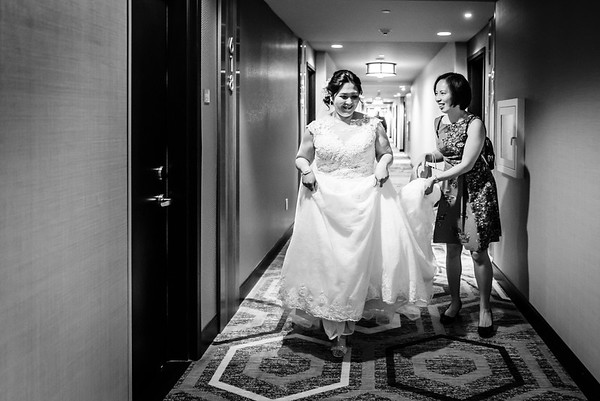 NNK - Yeny & Calvin's Wedding at The Stone House at Stirling Ridge - First Look & Ceremony-0002