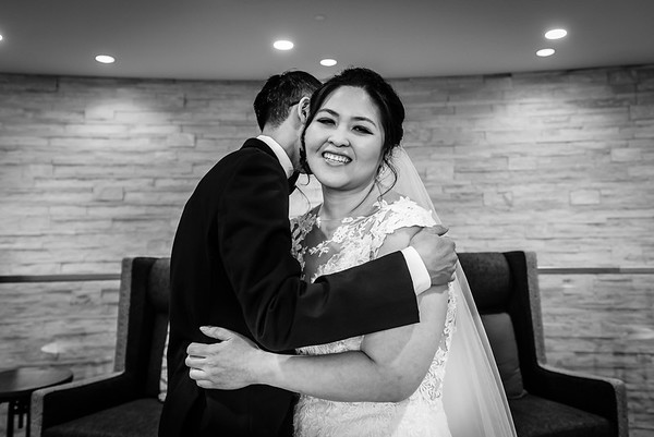 NNK - Yeny & Calvin's Wedding at The Stone House at Stirling Ridge - First Look & Ceremony-0016