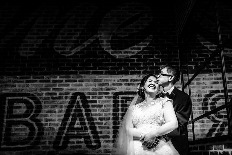 NNK - Yeny & Calvin's Wedding at The Stone House at Stirling Ridge - Portraits & Family Formals-0012-Edit