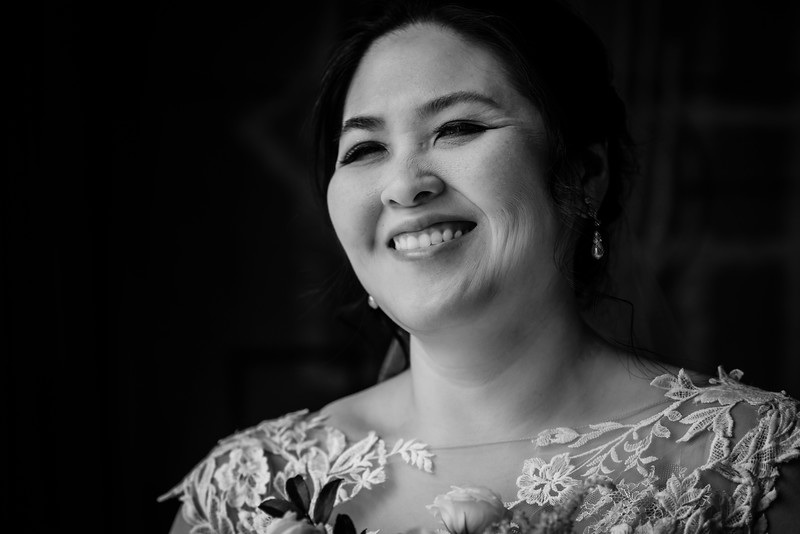 NNK - Yeny & Calvin's Wedding at The Stone House at Stirling Ridge - Portraits & Family Formals-0003